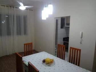 Apartamento   Planalto (Belo Horizonte)   R$  190.000,00