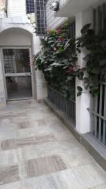 Apartamento   Santa Lúcia (Belo Horizonte)   R$  450.000,00