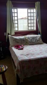 Casa   Vera Cruz (Belo Horizonte)   R$  500.000,00