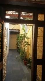 Apartamento com área privativa   São Lucas (Belo Horizonte)   R$  410.000,00