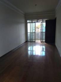 Apartamento   Serra (Belo Horizonte)   R$  2.300,00
