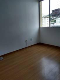 Apartamento   Serra (Belo Horizonte)   R$  1.500,00