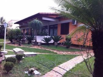 Casa   Bandeirantes (Belo Horizonte)   R$  6.000.000,00