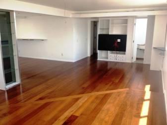 Apartamento   Anchieta (Belo Horizonte)   R$  1.400.000,00