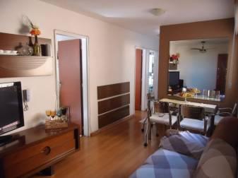 Apartamento   Califórnia (Belo Horizonte)   R$  175.000,00