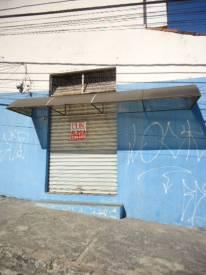 Loja   Camargos (Belo Horizonte)   R$  680,00