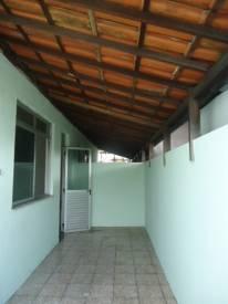 Apartamento com área privativa   Camargos (Belo Horizonte)   R$  1.000,00