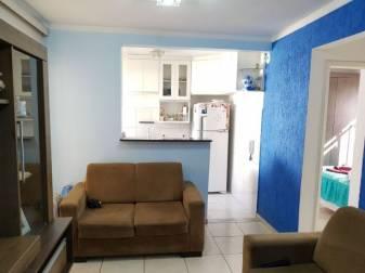 Apartamento   Camargos (Belo Horizonte)   R$  162.000,00