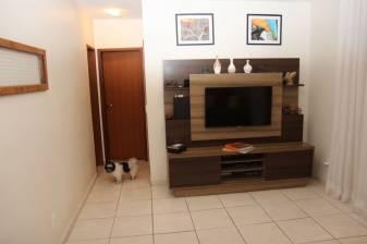 Apartamento com área privativa   Camargos (Belo Horizonte)   R$  252.000,00
