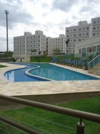 Apartamento   Camargos (Belo Horizonte)   R$  600,00