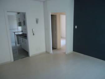 Apartamento   Camargos (Belo Horizonte)   R$  850,00