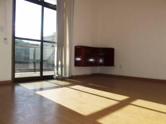 Apartamento   Centro (Caxambu)   R$  320.000,00