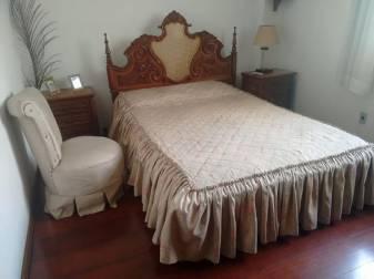 Apartamento   Centro (Caxambu)   R$  0,00