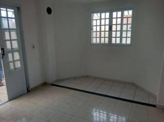 Casa   Estância Paulo Maia (Caxambu)   R$  200.000,00