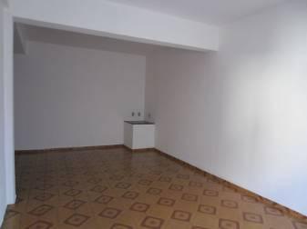 Casa   Santa Rita (Caxambu)   R$  700,00