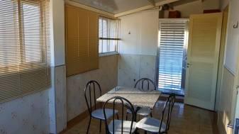 Apartamento   Centro (Caxambu)   R$  160.000,00