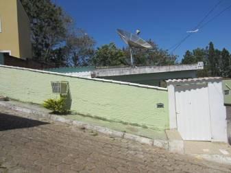 Casa   Observatório (Caxambu)   R$  150.000,00