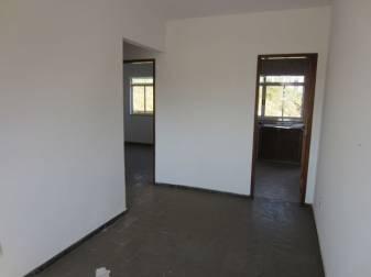Apartamento   Centro (Caxambu)   R$  550,00