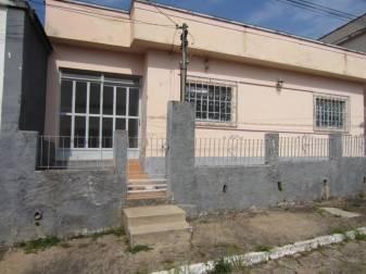 Casa   Santa Cruz (Caxambu)   R$  700,00