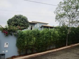 Casa   Vale Das Colinas (Caxambu)   R$  520.000,00