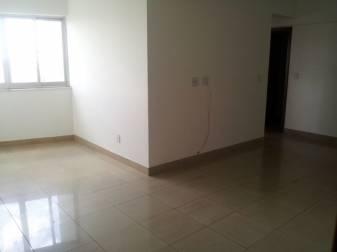 Apartamento   Nova Suíça (Belo Horizonte)   R$  1.300,00