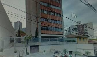 Sala   Lourdes (Belo Horizonte)   R$  1.500,00