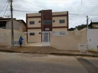 Apartamento com área privativa   Andyara (Pedro Leopoldo)   R$  149.000,00