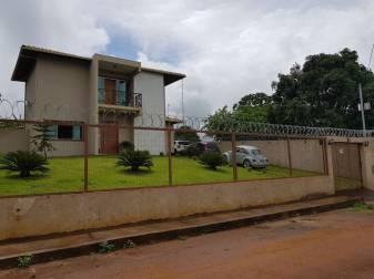 Casa   Várzea Do Sollar II (Capim Branco)   R$  679.000,00