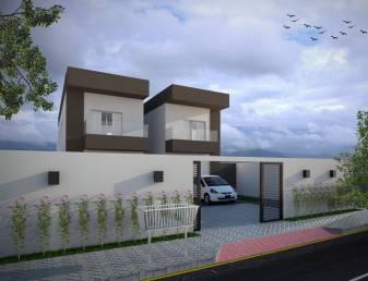 Apartamento com área privativa   Felipe Cláudio (Pedro Leopoldo)   R$  152.900,00