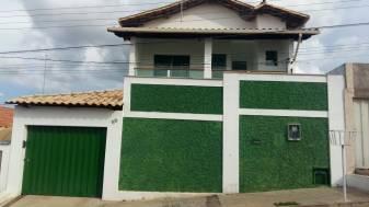 Casa   Dom Camilo (Pedro Leopoldo)   R$  379.900,00