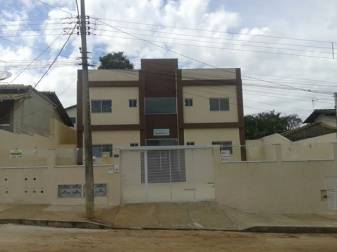 Apartamento com área privativa   Andyara (Pedro Leopoldo)   R$  750,00