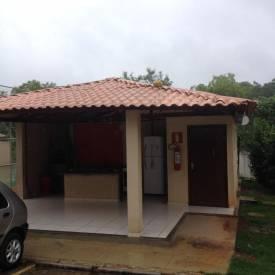 Apartamento   Campinho (Pedro Leopoldo)   R$  495,00
