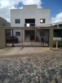 Apartamento   Morada Dos Hibiscos (Pedro Leopoldo)   R$  114.900,00
