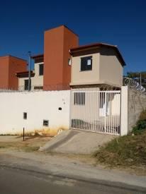 Casa Duplex   Felipe Cláudio (Pedro Leopoldo)   R$  650,00