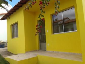 Casa   Morada Dos Angicos (Pedro Leopoldo)   R$  590,00