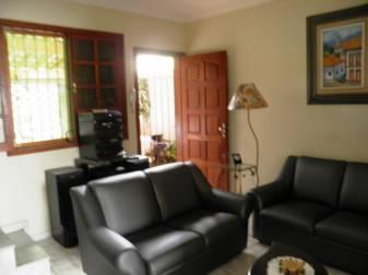 Casa geminada   Santa Am�lia (Belo Horizonte)   R$  427.500,00