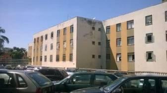 Apartamento   Santa M�nica (Belo Horizonte)   R$  750,00