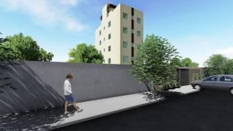 Apartamento   Let�cia (Belo Horizonte)   R$  169.000,00