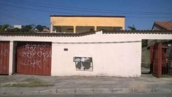 Apartamento   C�u Azul (Belo Horizonte)   R$  500,00