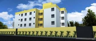 Apartamento   G�vea II (Vespasiano)   R$  164.000,00