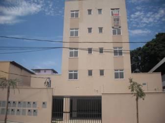 Cobertura Duplex   Mantiqueira (Belo Horizonte)   R$  229.000,00