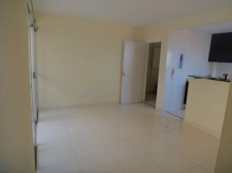 Apartamento   Caiçara (Belo Horizonte)   R$  880,00