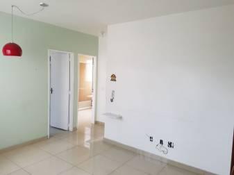 Apartamento   Venda Nova (Belo Horizonte)   R$  120.000,00