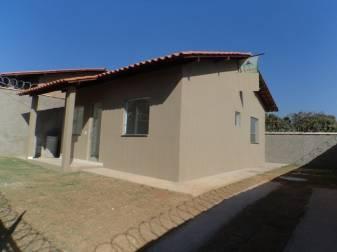 Casa   Melo Viana (Esmeraldas)   R$  125.000,00