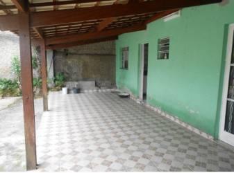 Casa   Aparecida (Belo Horizonte)   R$  380.000,00