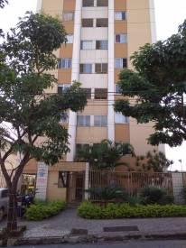 Apartamento   Cachoeirinha (Belo Horizonte)   R$  260.000,00