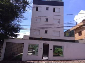 Apartamento   Caiçaras (Belo Horizonte)   R$  320.000,00