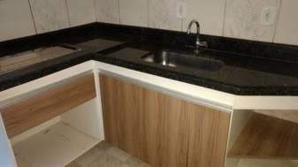 Apartamento com área privativa   Jaqueline (Belo Horizonte)   R$  990,00
