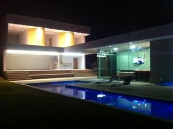 Casa em condomínio   Cond. Aldeias Do Lago (Esmeraldas)   R$  1.250.000,00