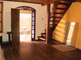 Casa   Jardim Canadá (Nova Lima)   R$  2.800,00